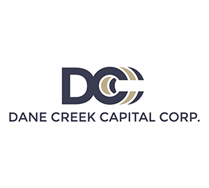 Dane Creek Capital