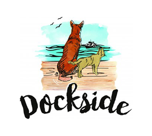 Dockside Pet Products