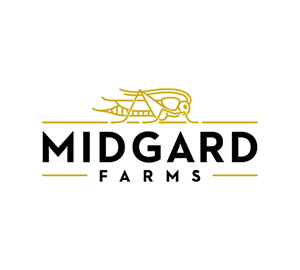 Midgard Farms