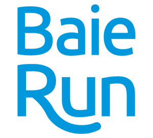 Baie Run Pet Products