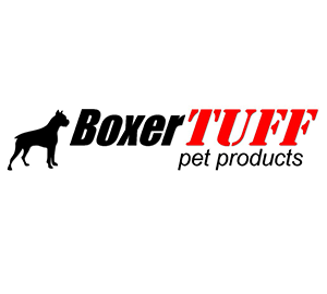 Boxer Tuff Pet Products