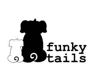 Funky Tails