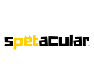 Spetacular