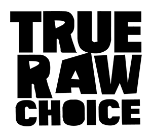 True Raw Choice