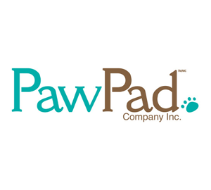 Paw Pad